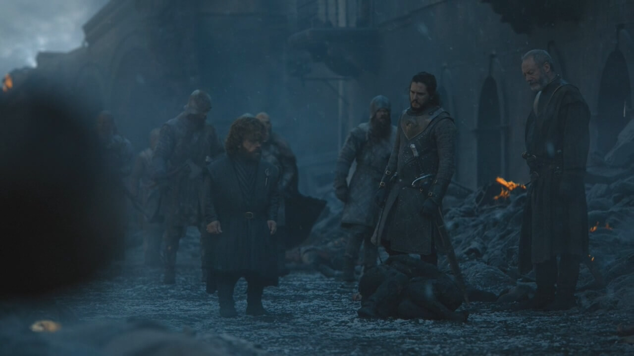 game.of.thrones.s08e06.720p